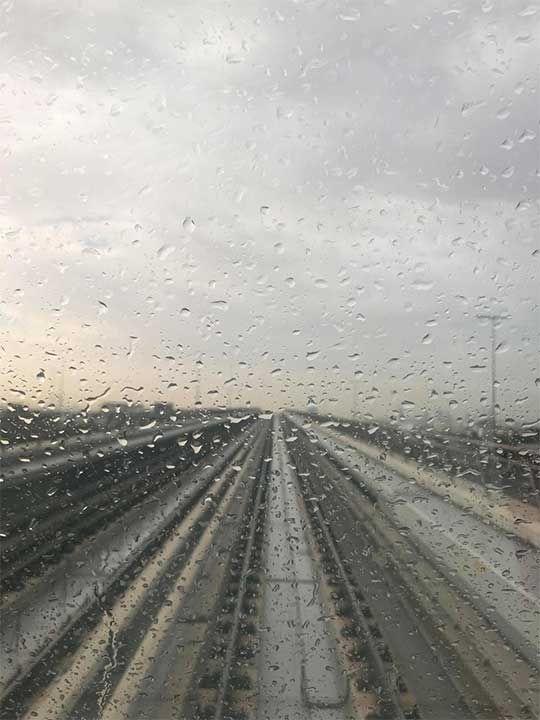 191120 rain 7