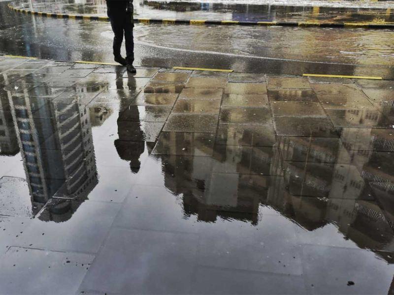 191120 rain sharjah 8