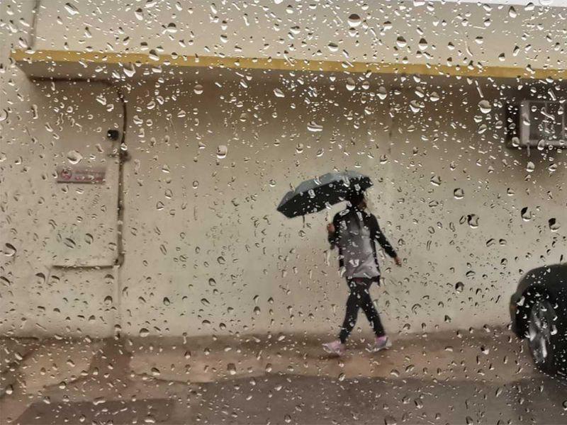 191120 rain sharjah