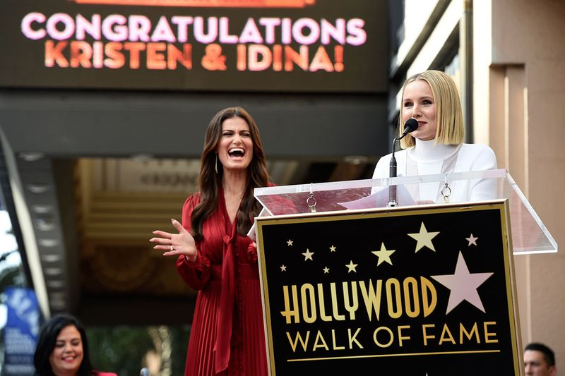 Copy-of-Kristen_Bell_and_Idina_Menzel_Honored_with_Stars_on_the_Hollywood_Walk_of_Fame_45843