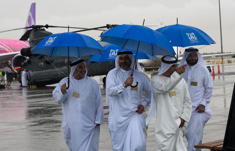 NAT 191120 RAIN DUBAI43-1574250296561