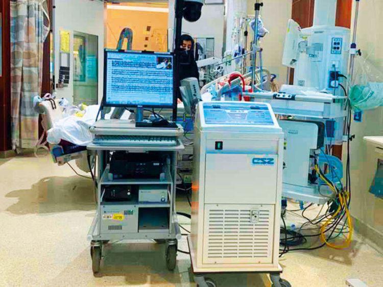 NAT 191120 coma-surgery-1574247113477