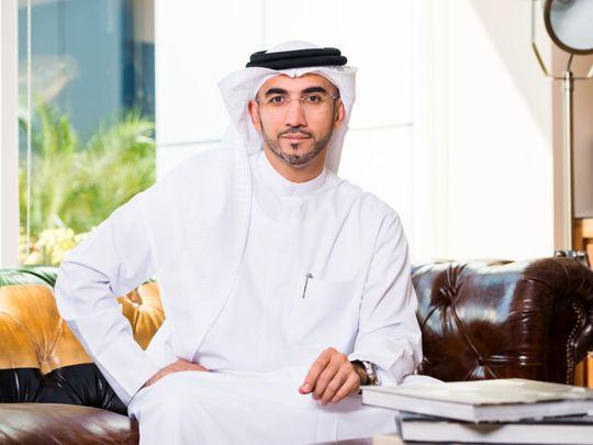 NAT Jamal Al Sharif-1574249576780