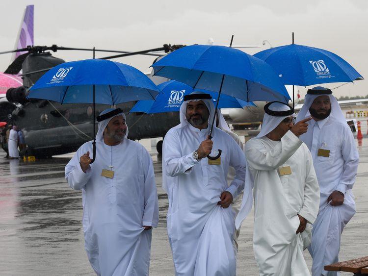 NAT RAIN DUBAI114-1574256501548