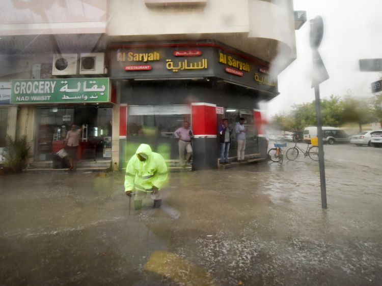 NAT RAIN SHARJAH13-1574256524469