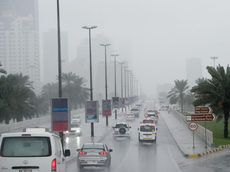NAT RAIN SHARJAH143-1574256528730