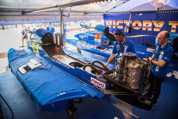 SPO 191120 victory team dubai-1574265023686