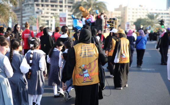 Sharjah Carnival-1574262168501