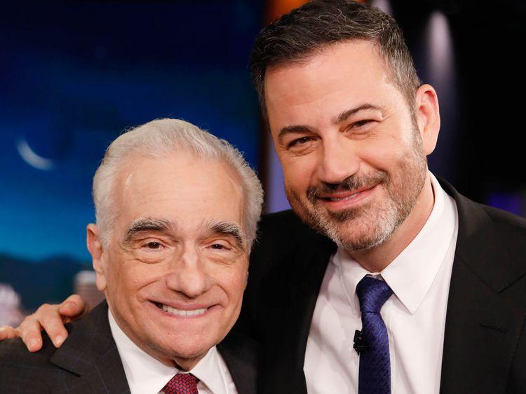 TAB 191120 Jimmy Kimmel1-1574234465953