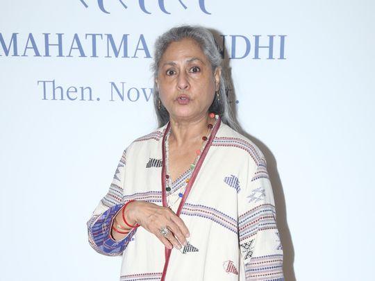 tab 191120 Jaya Bachchan-1574236838839