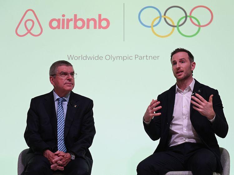 191121 IOC airbnb