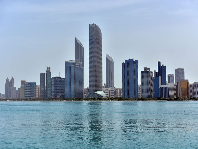 Abu-Dhabi-skyline03