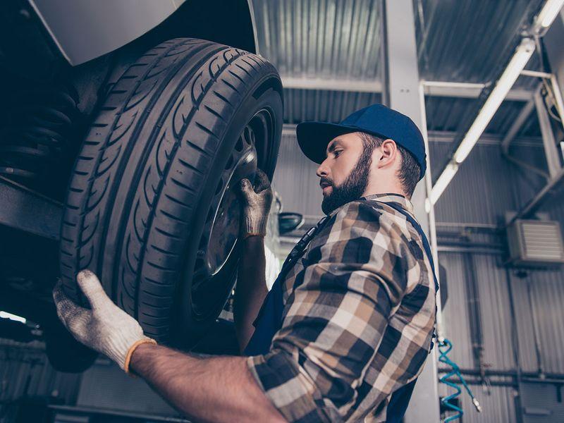 Auto Tyre Care 3