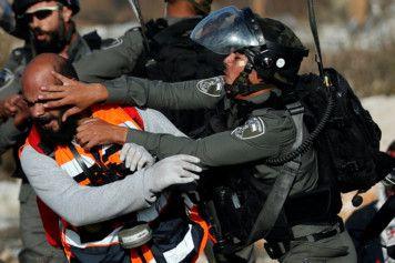 Copy of 2019-11-16T132112Z_1660518812_RC2DCD9RMM7S_RTRMADP_3_ISRAEL-PALESTINIANS-VIOLENCE-1574324066486
