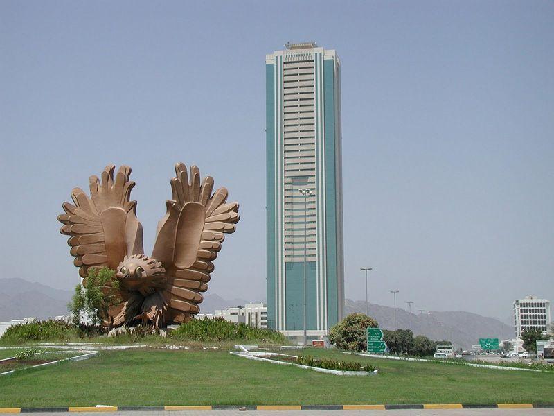 Fujairah-Creative-City05