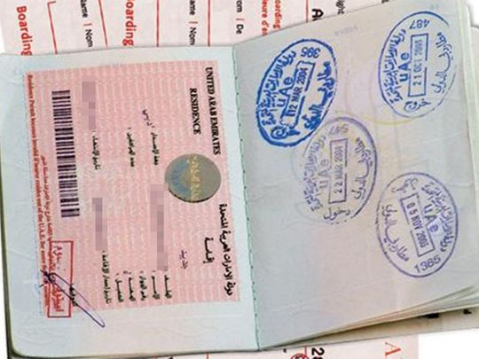 How-to-apply-for-your-family-visa-lead1