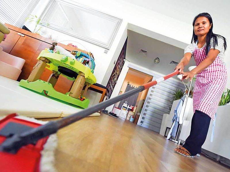 How-to-find-a-maid-or-nanny06