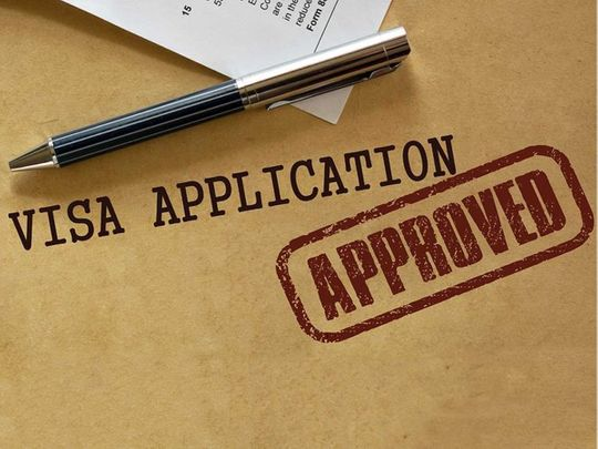 How-to-get-a-visit-visa-approved01