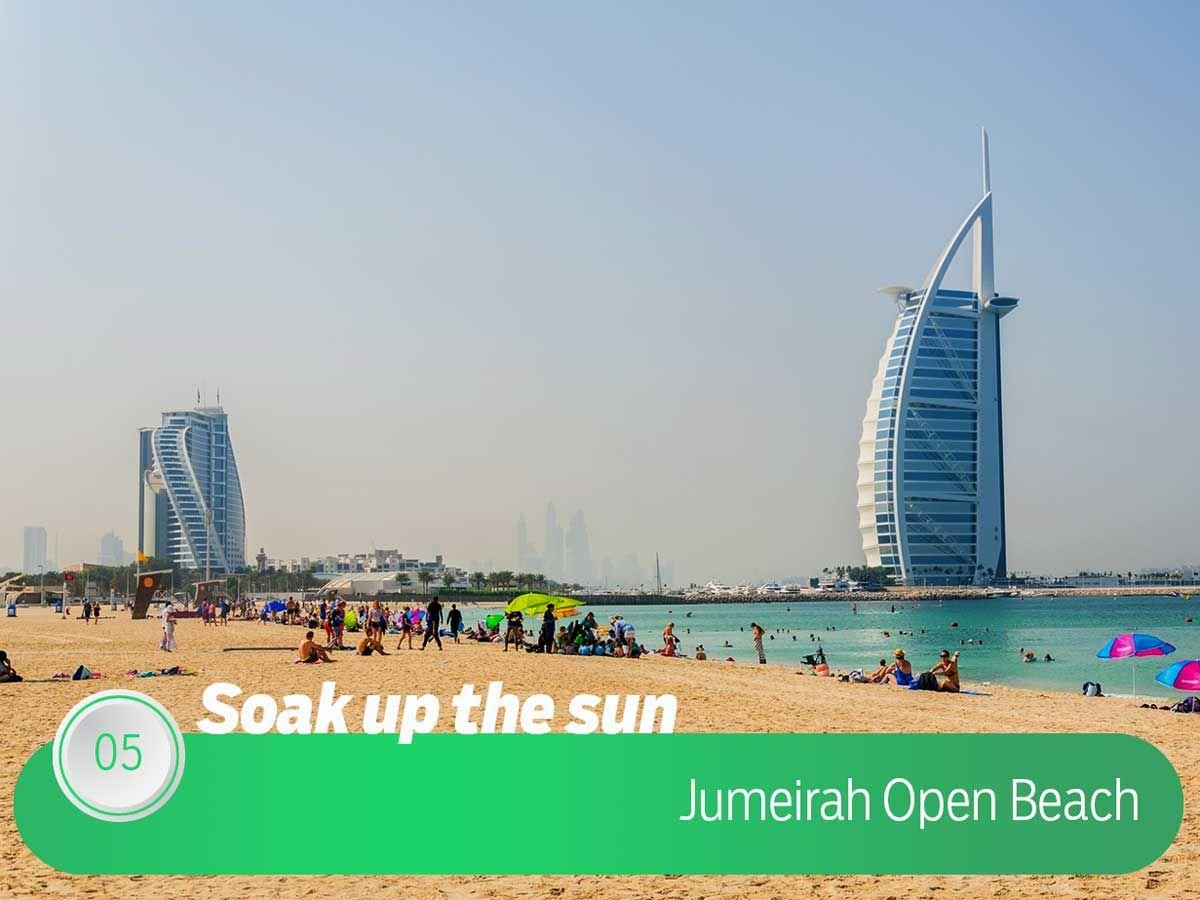 Jumeirah-open-beach