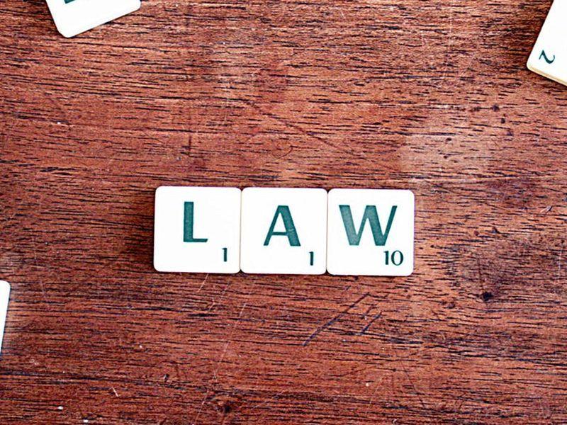 Law--Scrabble02