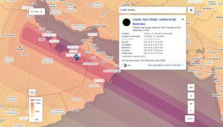 NAT 191121 Solar Eclipse Path Liwa-1574341776849