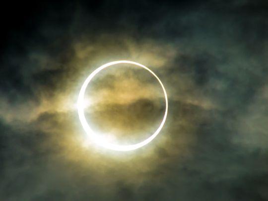 NAT 191121 annular solar eclipse-1574341779764