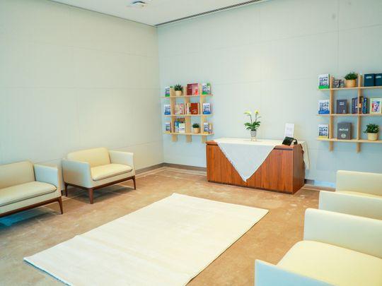 NAT_191121 Hospital Prayer Room-1574328837143