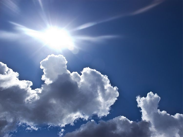 Study highlights how much sunshine does your body needs to cause melanoma