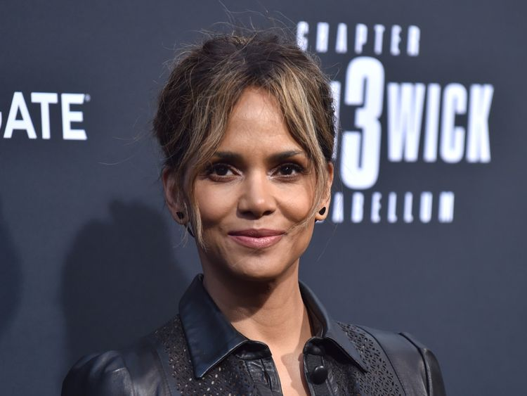 TAB 191121 Halle Berry1-1574319639990