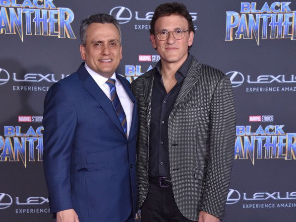 TAB 191121 Russo brothers-1574320927718