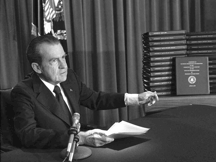 191122 Nixon