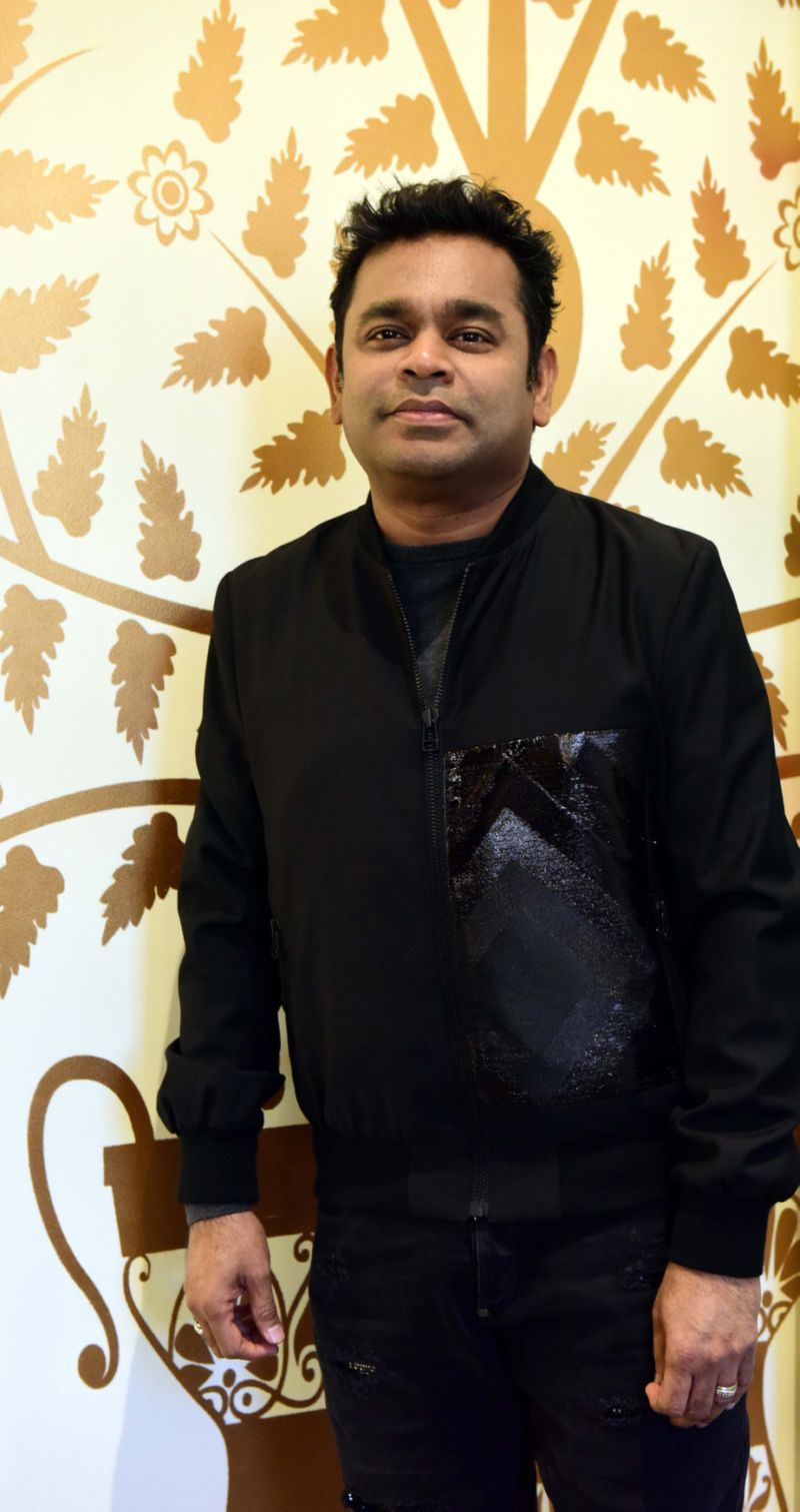 AR Rahman 1-1574408627798