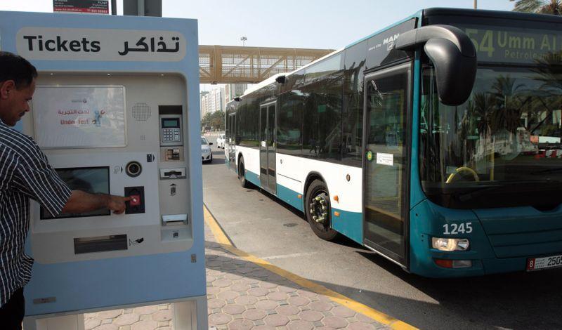 Abu-Dhabi-bus11