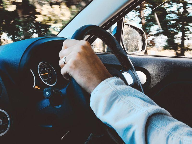 Car-driver03