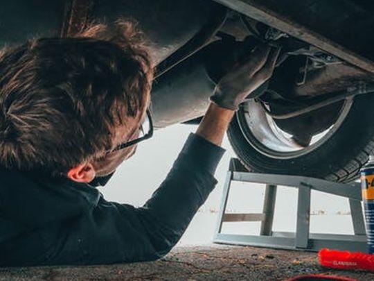 Car-repair01