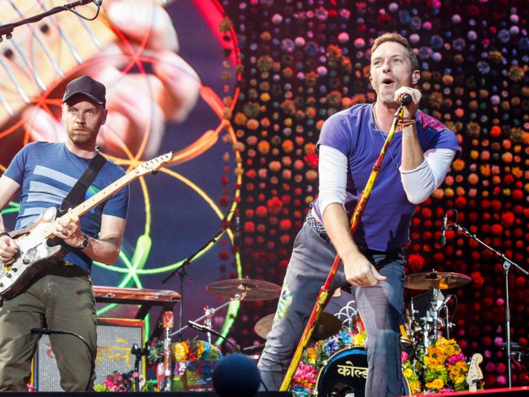 Coldplay-1574408530904
