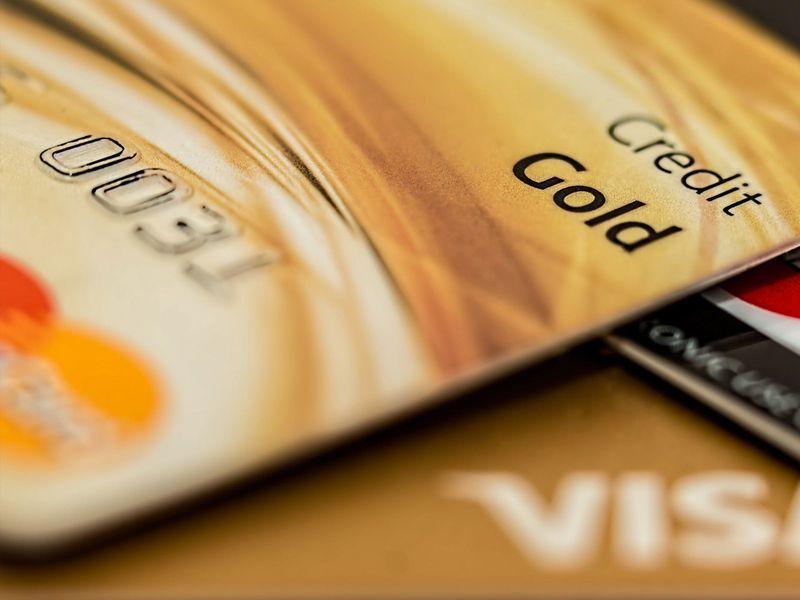 Credit-card03