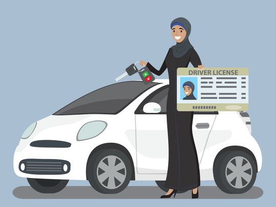 DRIVING-LICENCE01