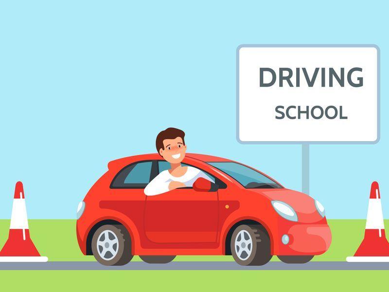 Driving-school02