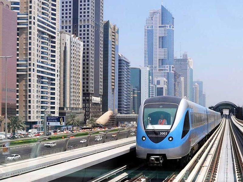 Dubai-Metro05