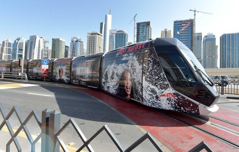 Dubai-tram08