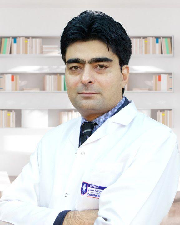 FTC 191119 Dr Yasir Parviz-1574433403542