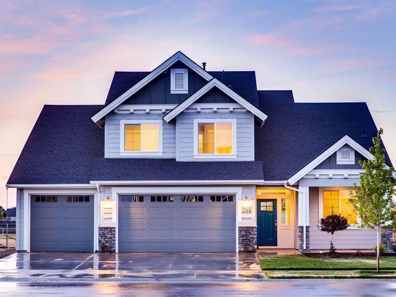 House-buying09
