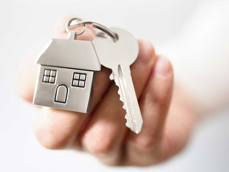 House-main-key01