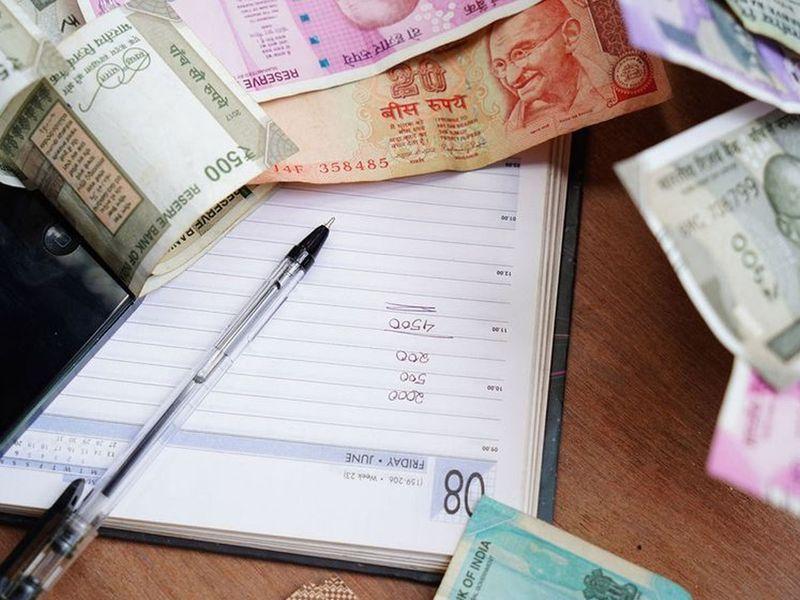 INR-money-rupee04