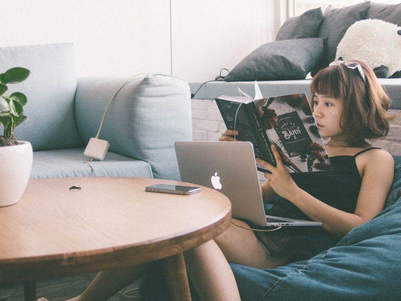 Internet-laptop01