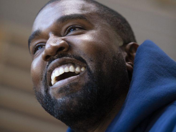 Kanye West 1-1574408552217