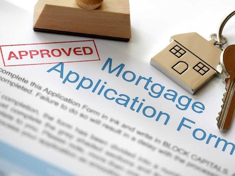 Mortgage07
