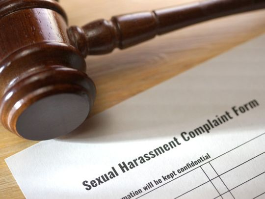 OPN 191122 sexual harassment law-1574423756577