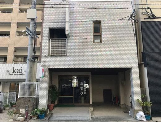 WKR 191121 The Asahi Ryokan hotel in Fukuoka-1574434759107